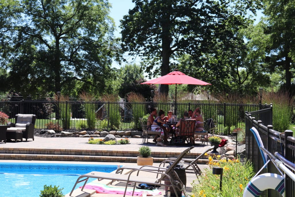 Things to do near our Bed and Breakfast in Michigan